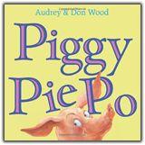 Piggy Pie Po - author website has a variety of ideas