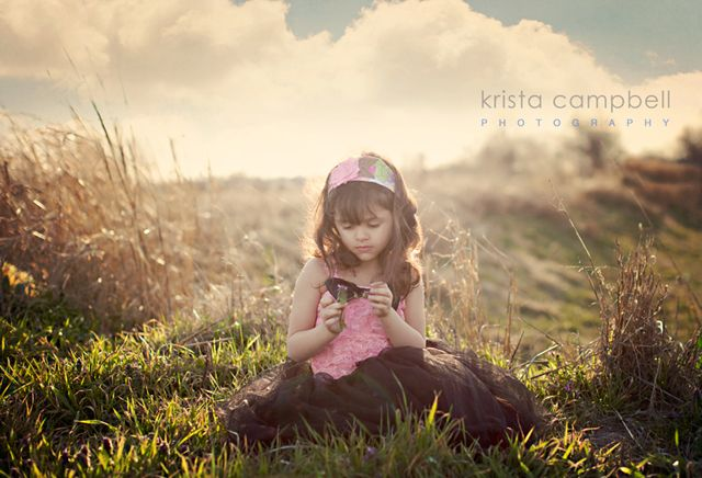 how to create stunning locations @ClickinMoms: Stunning Locations, Photography Locations, Adobe Photoshop Tutorials, Camera, Photography Tips, Campbell Photography, Create Stunning, Kid