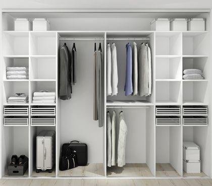 garderobeskabe - Google-søgning