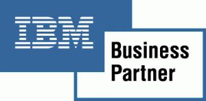 IBM WebSphere Commerce offers a complex set of functions for e-commerce and has the vision of a seamless customer experience on all channels. #ecommerce #ibm
