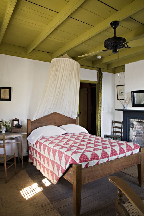 Mary Cooper s Creole cottage in the Bywater  New Orleans 49 best Creole Cottages images on Pinterest   Creole cottage  . New Orleans Creole Cottage House Plans. Home Design Ideas