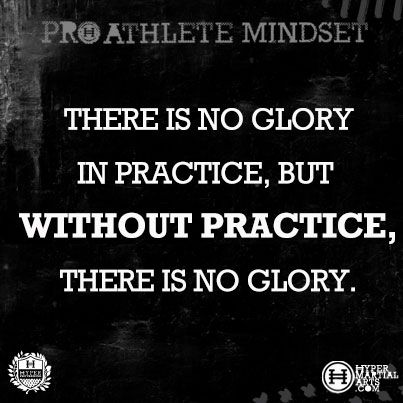 Sport Quotes Awesome 133 Best Winning Quotes Images On Pinterest  Sport Quotes Proverbs .
