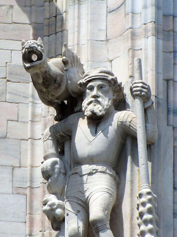 Doccione_del_Duomo_Milano_19.jpg (immagine JPEG, 850×1134 pixel)