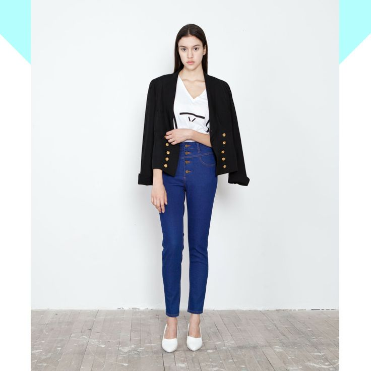 chanel black silk jacket - Vine Streets