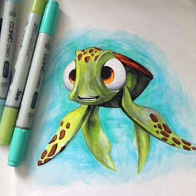 307 best Colored Pencils images on Pinterest Animals Drawings