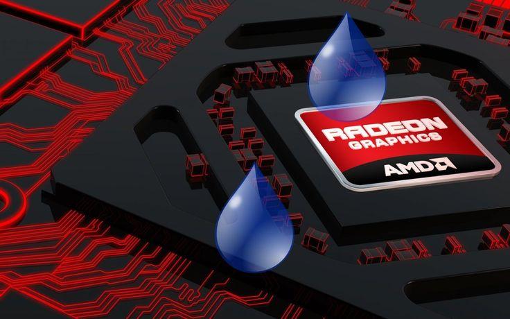 Dünyanın en büyük ekran kartı üreticilerinden AMD, sürekli olarak ekran kartları için güncelleme yayınlıyor. Peki, AMD Ekran Kartı Güncellemesi nasıl yapılır?