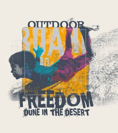 desert-sand-boarding-boys-t-shirts