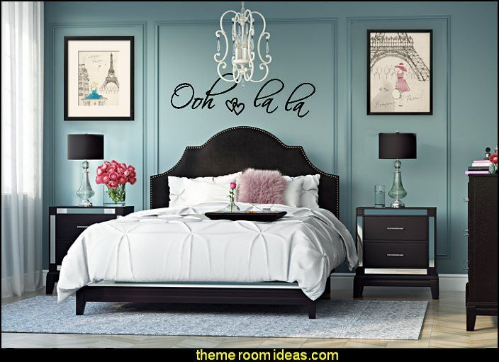 Prime 40 Amazing Teenage Girl Bedroom Ideas The Complete Guide Download Free Architecture Designs Intelgarnamadebymaigaardcom