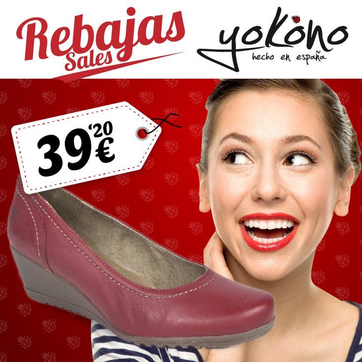 Darte un caprichito de vez en cuando no esta nada mal, puedes encontrar nuestro zapato Aviles 043 en varios colores