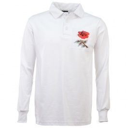 England Rugby 1910 Vintage Rugby Shirt England Rugby 1910 Vintage Rugby Shirt http://www.MightGet.com/may-2017-1/england-rugby-1910-vintage-rugby-shirt.asp