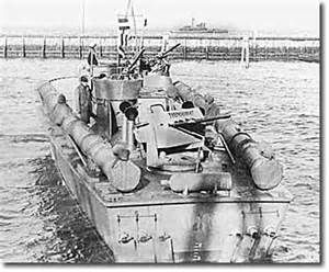 pt boats pictures - Bing images