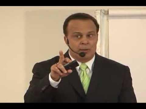Tireóide (A Tirania do TSH) - Dr. Lair Ribeiro