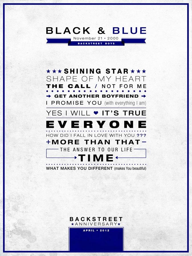 BACKSTREET BOYS - CALL LYRICS - SongLyrics.com