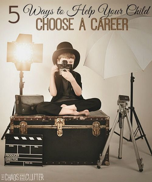 Basics of Career Guidance amp Counseling How to Choose Your Best Career
