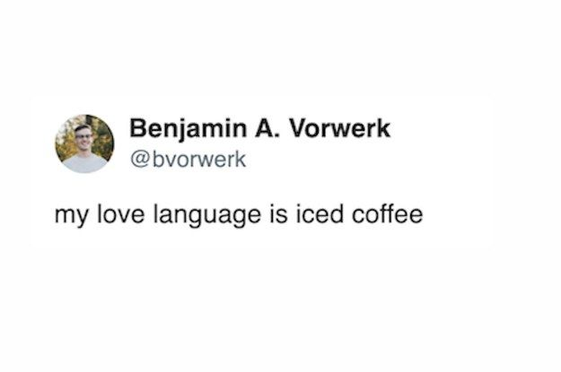 26 Tweets For Everyone Who Can T Live Without Iced Coffee Coffee Quotes Funny Coffee Captions Coffee Meme