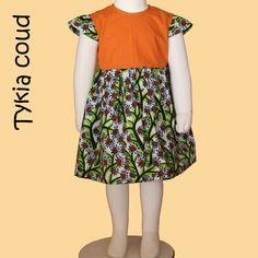 robe en pagne africain pour femme enceinte recherche google children pinterest search. Black Bedroom Furniture Sets. Home Design Ideas