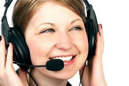 How Do I Motivate Employees to Have Good Customer Service Skills?
