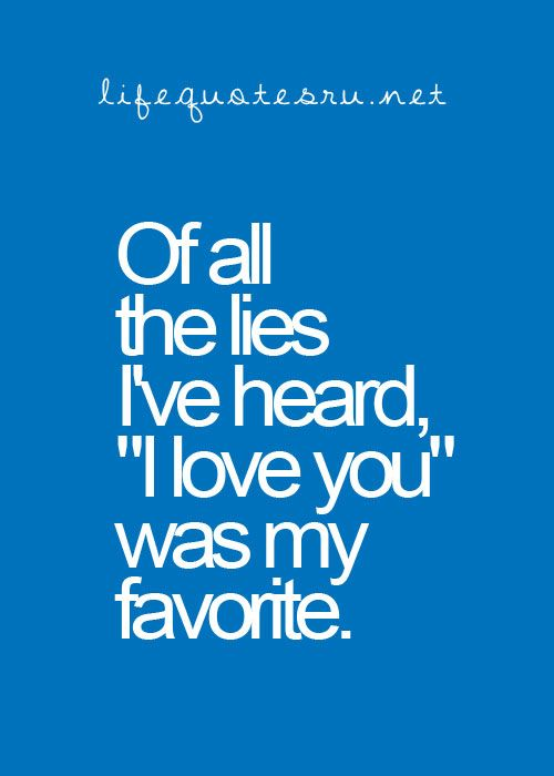 Falling in love with someone you barely know quotes