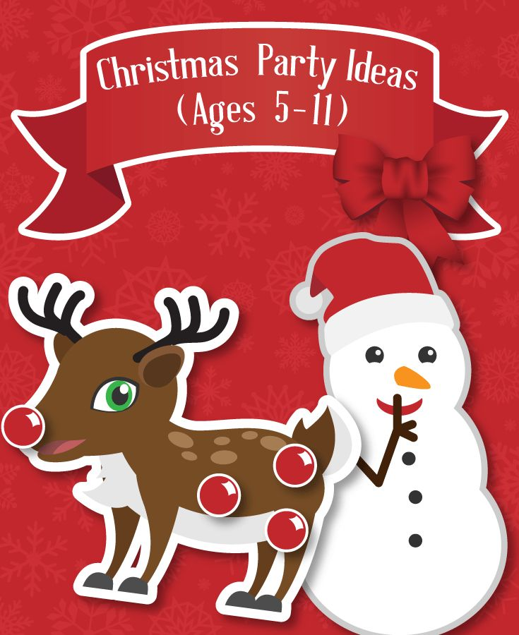 Christmas Party Game For Kids: 1000+ Images About Free Christmas Printables On Pinterest
