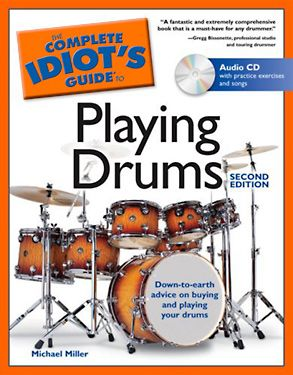 how to find a drummer