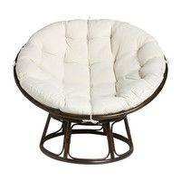 Meer dan 1000 idee n over slaapkamer stoel op pinterest for Chill stoel