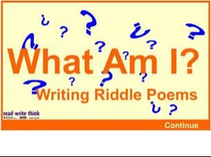 best poetry images poem poetry and poems what ami i this online interactive from readwritethink helps students to make use of similes