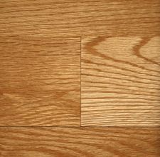 how to install laminate flooring on the wall