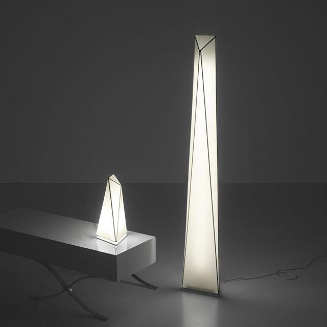 17 mejores ideas sobre lámparas de pie modernas en pinterest ...