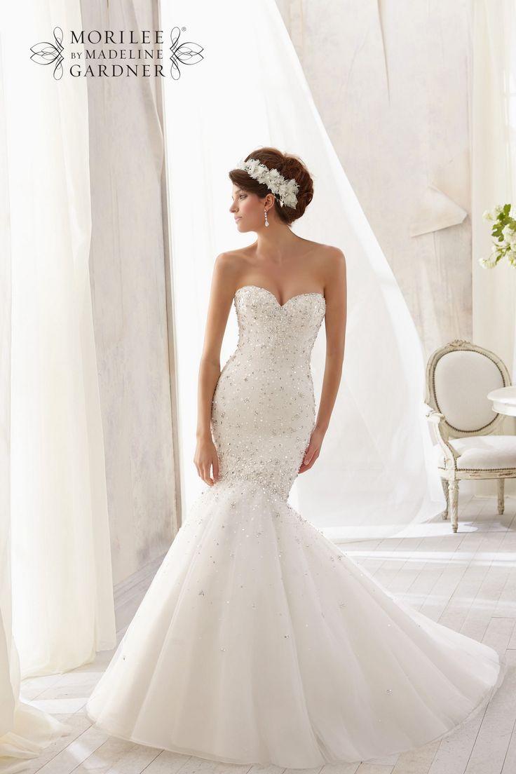 8 best London Bride Mid-Season Sample Sale images on Pinterest ...