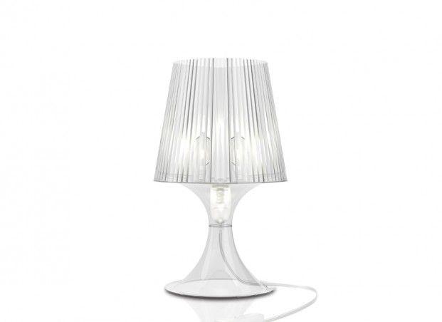 17 best ideas about luminaire design pas cher on pinterest suspension desig - Lampe jielde pas cher ...