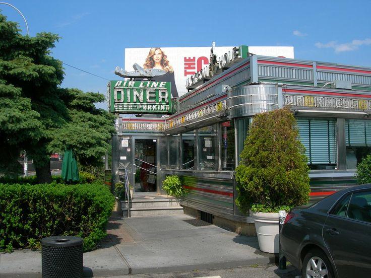 Best Restaurants In Astoria Ny
