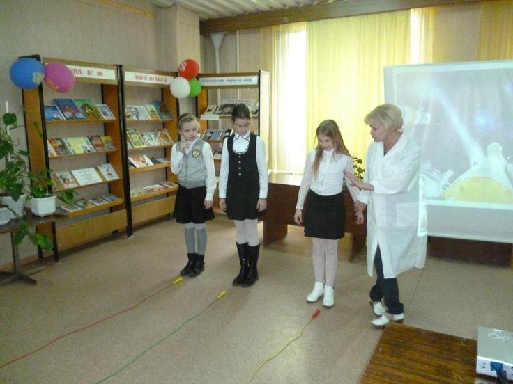 11 апреля в библиотеке-филиале №8 для учащихся 3 класса школы-гимназии №4 сотрудники библиотеки провели праздник «Они покоряли космос» ко Дню космонавтики.    Мероприятие началось с беседы, посвященной космонавтике и первому космонавту Земли – Юрию Гагарину. Беседа сопровождалась показом видео-презентации и слайдов. Ребята погрузились в таинственный мир космоса. Библиотекари рассказали школьникам о том, что после полета Ю.А. Гагарина, в космосе побывало очень много космонавтов, среди них…