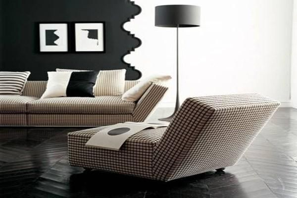 Decorating Style – MODERN  @ http://elenaarsenoglou.com/?p=539