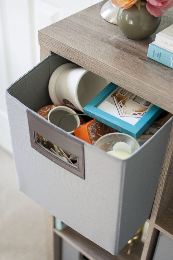 Do it yourself closet organizers home depot woodworking for Do it yourself home organization
