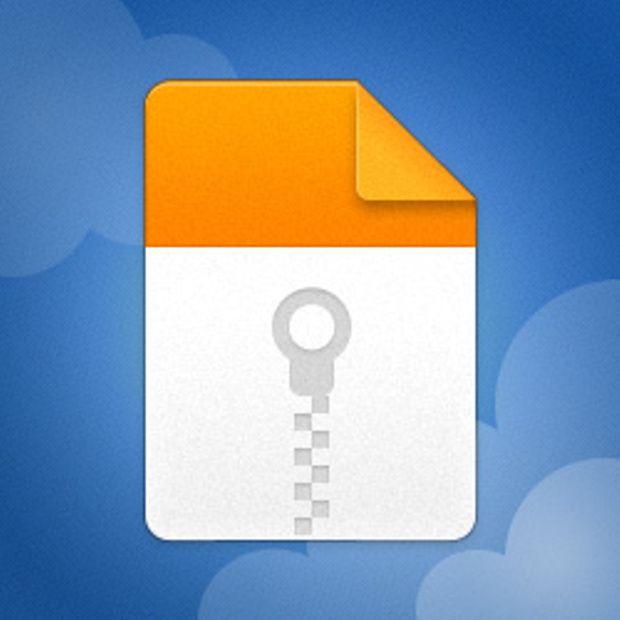 Patreon Downloads Folder Game Download Free Download Free App