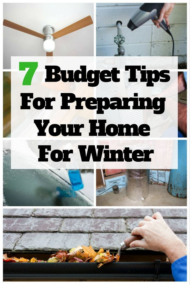 375 best money saving tips images on pinterest money for Cost saving ideas for home