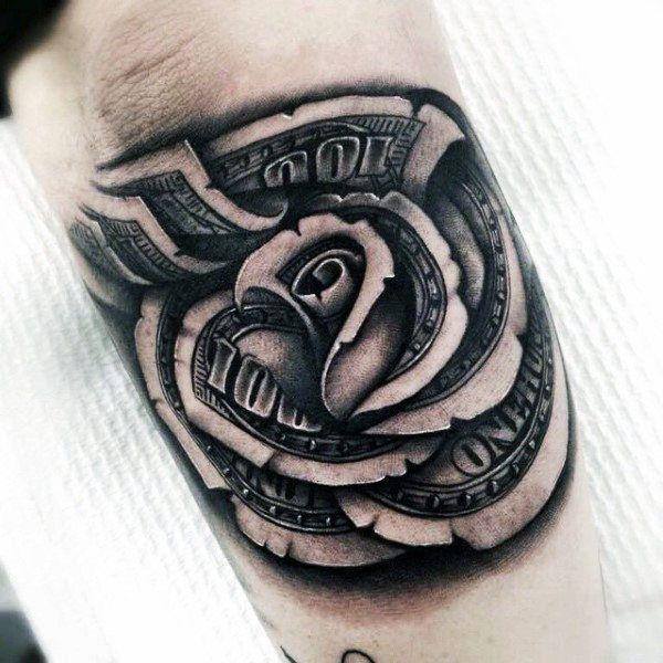 26 best tattoo designs images on pinterest tattoo designs tattoo ideas and design tattoos. Black Bedroom Furniture Sets. Home Design Ideas
