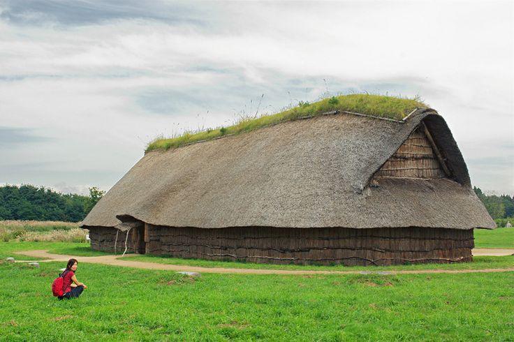 Jomon Period: Life In Prehistoric Japan - Japan Talk