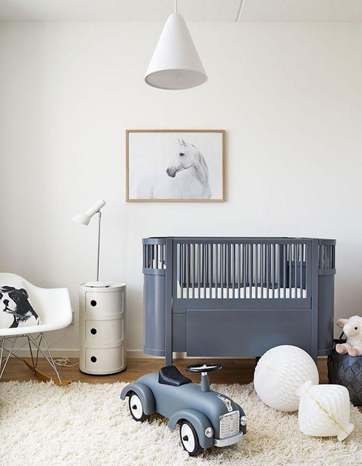 1057 besten kinder kinderzimmer bilder auf pinterest baby checkliste und elterngeld. Black Bedroom Furniture Sets. Home Design Ideas