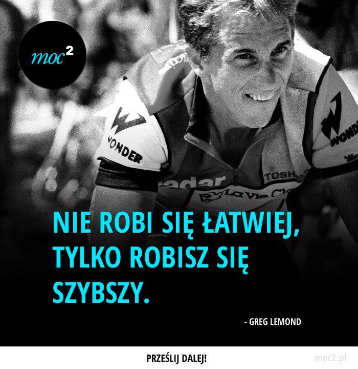 #motywacja #inspiracja #promujDobro #moc2 #triathlon #love2tri