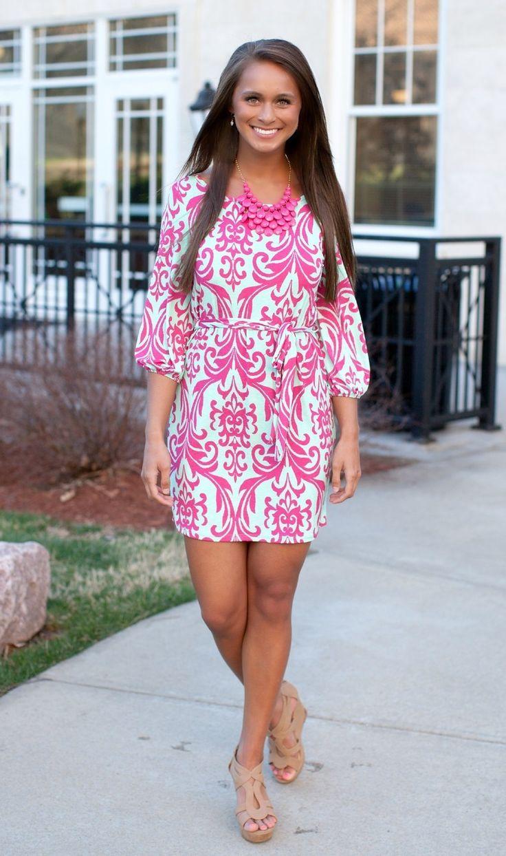 best dresses i uc images on pinterest classic style curve
