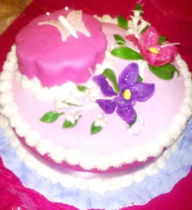 #Tortas #MesaDulce #Cumpleaños #Festejos #Celebraciones #Agasajos #Regalos ¡Buscanos en Face! :)