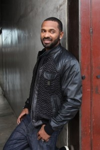 This Saturday, June 30: Comedian Mike Epps at the MACC.  Standup comic, actor, writer, rapper and knee-slapper Mike Epps is coming to Maui.