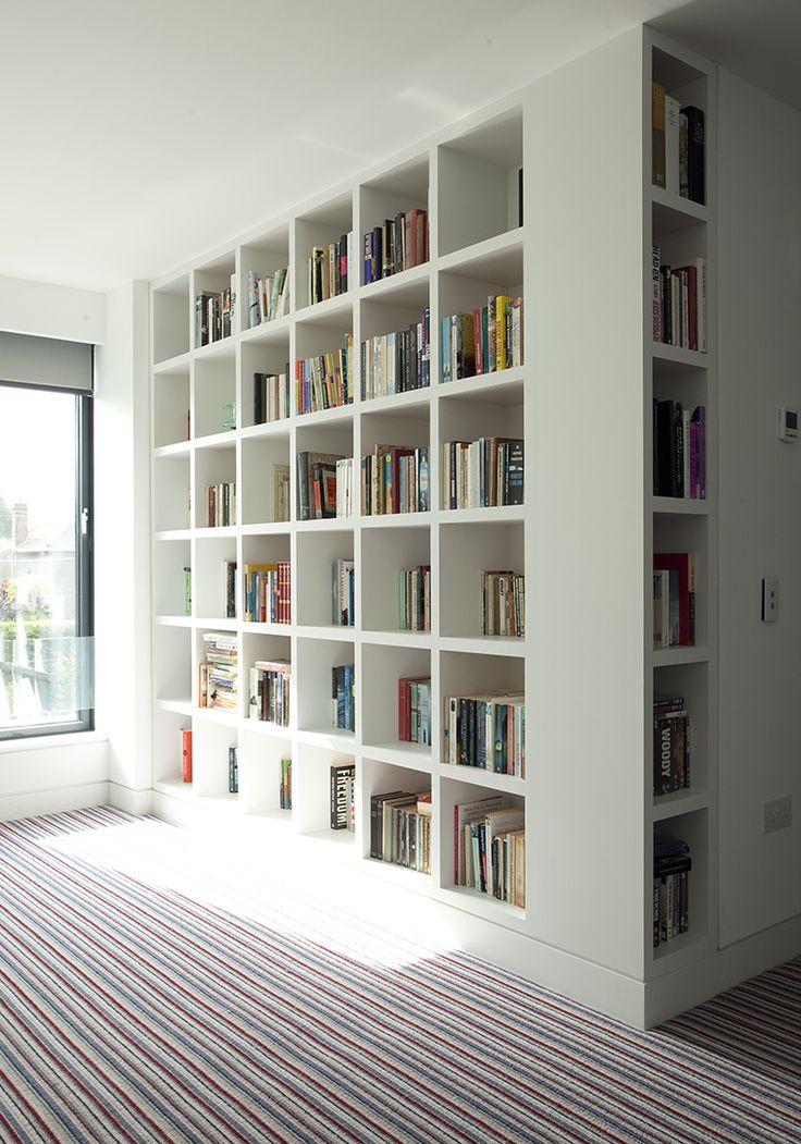 Living Room Furniture, Sitting Room Furniture, Living Room Design   Newcastle Design