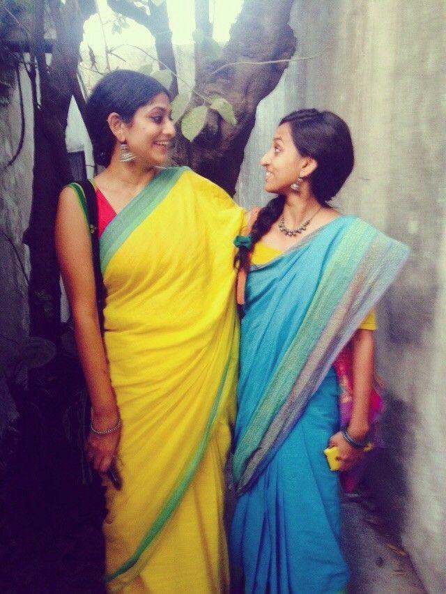 12 Best Handloom Images On Pinterest Beautiful Saree Handloom Saree And India Fashion