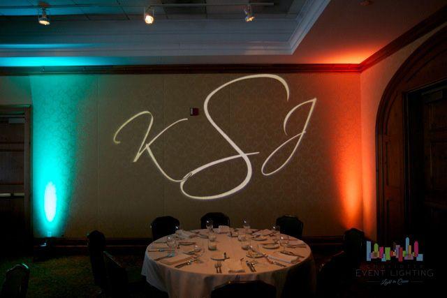 78 best led uplighting images on pinterest event for Living room uplighting