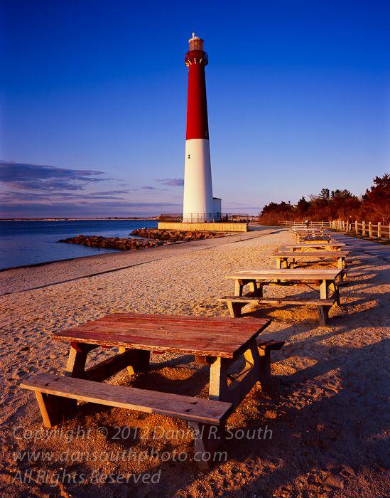 216 best Long Beach Island N J images on Pinterest