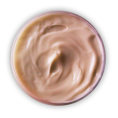 Mes petites tambouilles: [DIY] Après-shampoing sublimateur pour cheveux déshydratés