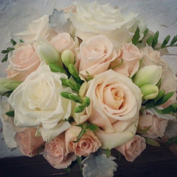 Glenelg Florist, South Australia