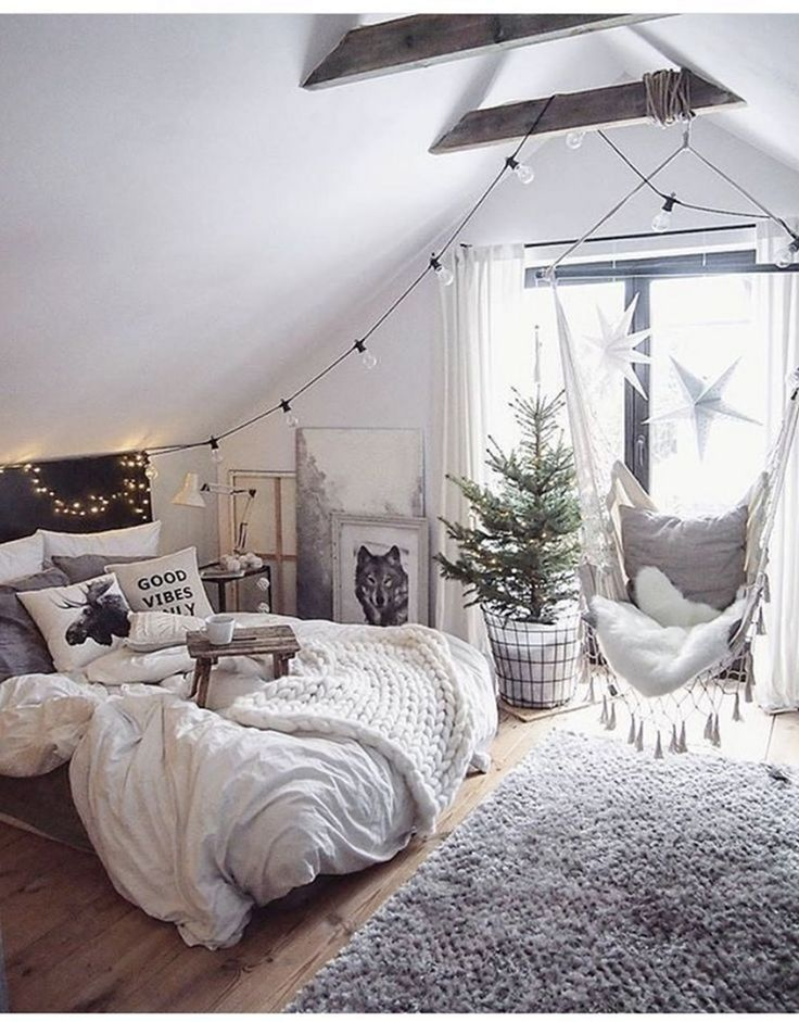 44 Extraordinary Farmhouse Boho Bedroom Design And Decor Ideas
